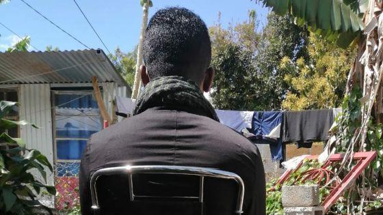 Superviseur dans un magasin de matelas : il est viré pour avoir demandé un contrat à son patron