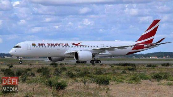 Air Mauritius : Comment compte-t-elle reprendre son envol