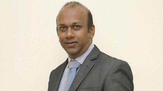 Enquête de l'ICAC sur le YEP - Réclamation frauduleuse : le professeur Bheemul arrêté