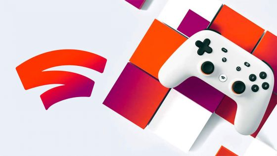 Jeu vidéo :Google lancera sa plateforme de jeux vidéo en streaming le 19 novembre