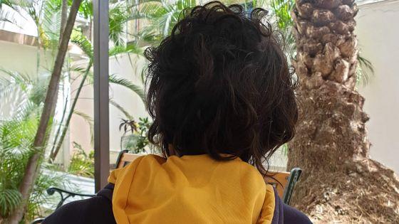 Atteinte du VIH et de tuberculose : elle est privée de pension depuis plusieurs mois
