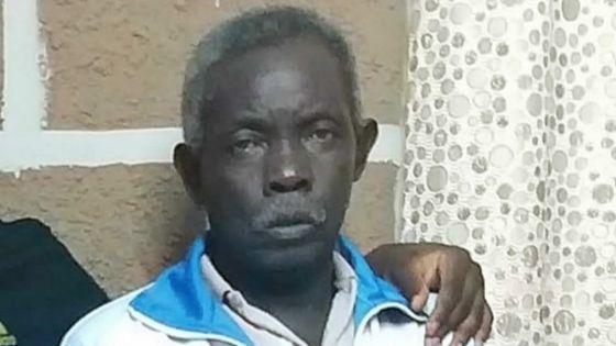 Jacquelin Casimir, 62 ans, tabassé à mort à Bambous :«Nou tou ti pou mort lor sa simé la», s'indigne l'épouse de la victime