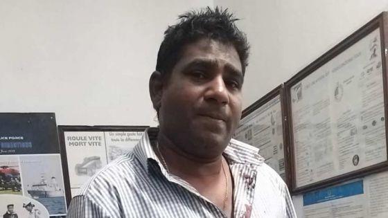 En plein cœur de la capitale : le gérant d'un snack victimed'une agression et de vol