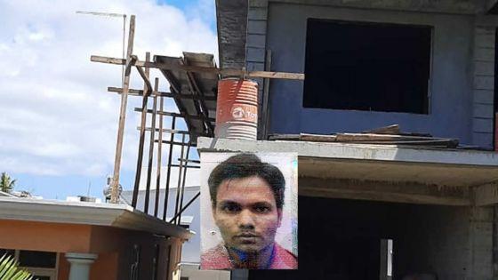 Chute mortelle pour deux Bangladais à Grand-Gaube