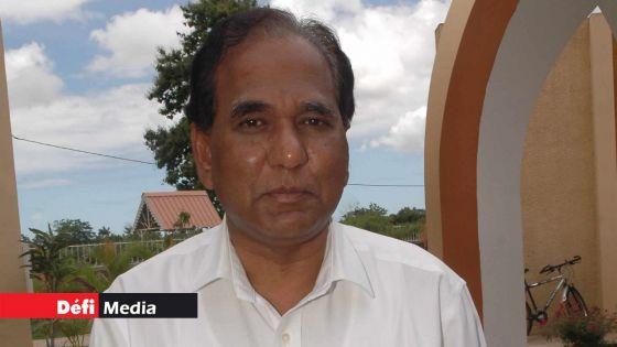 Affaire Betamax : « Nu kone ki kalite martyr nu ti pase sa lepok la… » dit Bachoo