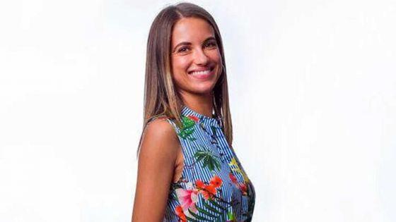 Émilie Ducasse : femme entrepreneure innovante