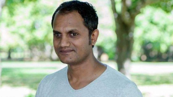 Nitish Ooteem : un photographe qui reste concentré sur son objectif
