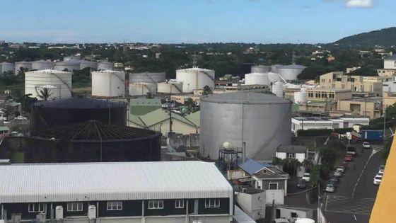 Ravitaillement en produits pétroliers : treize sociétés en licepour approvisionner le pays
