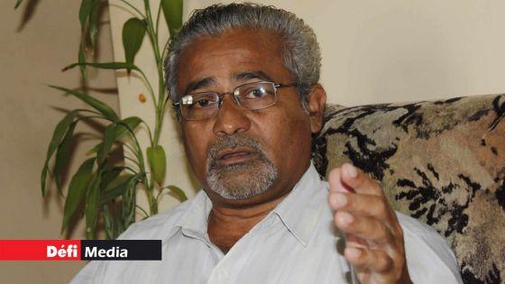 Naufrage du Wakashio à Pointe-d'Esny : Atma Shanto vole au secours des pêcheurs