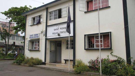 Ayant séché l'école : deux adolescents arrêtés