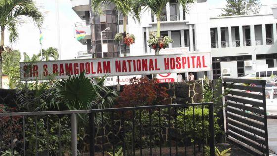107e victime sur nos routes : Anil tué alors qu'il venait d'acheter des fruits