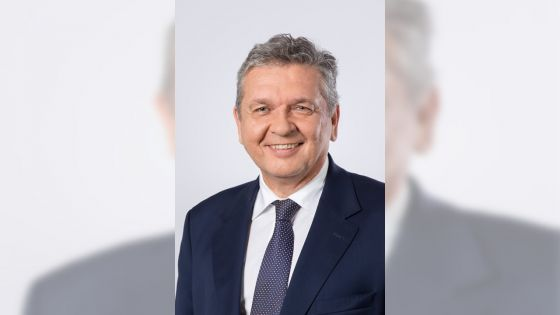 "Ambassador Jacek Bazanski : ""Poland is open tocooperation in the fieldof fishing with Mauritius"""