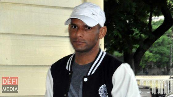 Breach of Quarantine : le jockey Boutanive arrêté et libéré sous caution