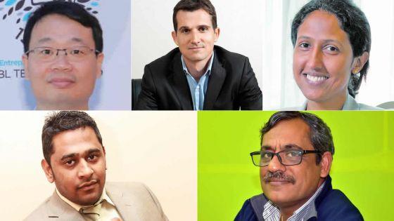 Exportations - Brexit : l'inquiétude gagne les opérateurs mauriciens