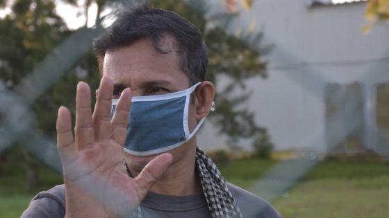 Grippe A H1N1 à Maurice : une douzaine de travailleurs étrangers infectés