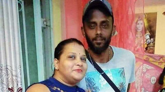 À Mare-d'Albert : le couple Ramlagan meurt à la suite d'une collision