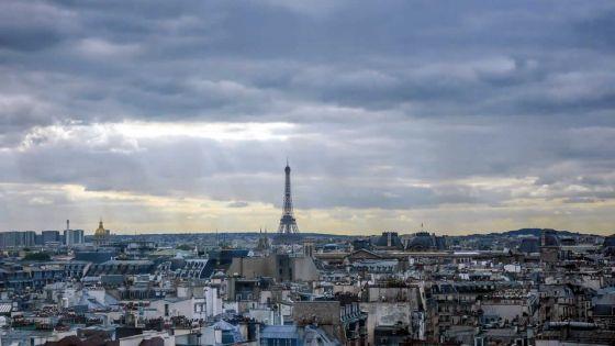 Voyage : il faudra un Visa ETIASpour se rendre en Europe en 2021