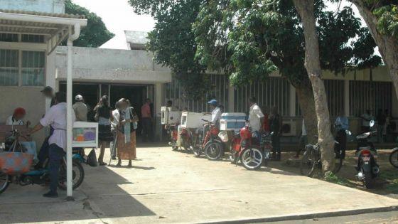 À cause du cyclone Calvinia : l'entrepreneur autorisé à faire appel en dehors du délai prescrit