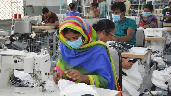 Santé au travail : des soins médicaux gratuits aux travailleurs étrangers