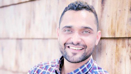 Nicolas Le Merle (Area Sales Manager chez Mauritius Sotheby's International Realty) : «La multiplicité de l'offre augmente la compétition dans l'immobilier»