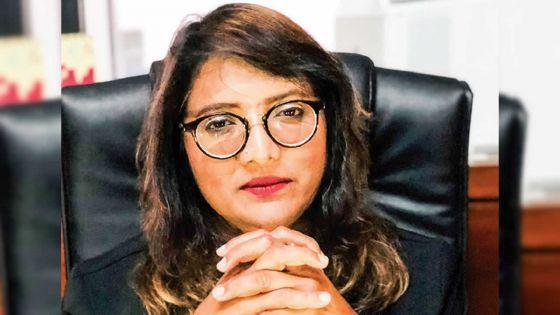 Diana Rengasamy, Conseillère au PMO :«Le Citizen Support Unit évolue constamment»