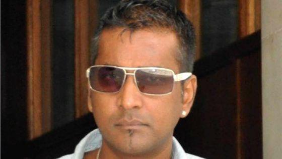 Allégation de blanchiment d'argent : les droits de Sada Curpen bafoués selon son avocat