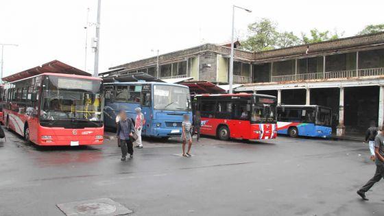 Situation confuse après la fermeture de la gare Victoria : un officier de la compagnie UBS apporte des précisions