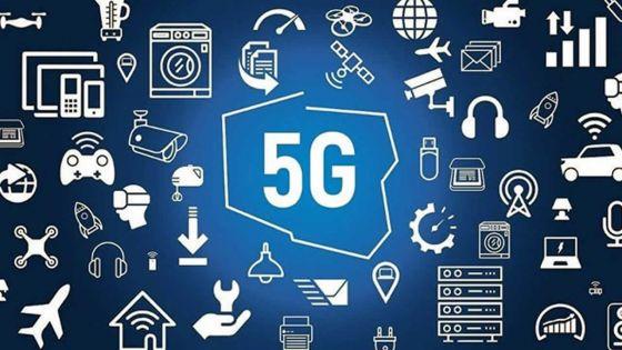Internet : Huawei s'intéresse au déploiement de la 5G à Maurice