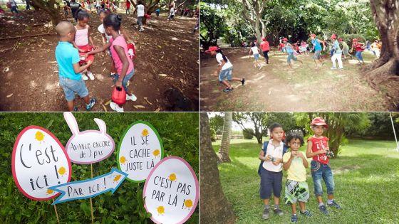 Célébrer Pâques en famille : des activités pour faire plaisir aux enfants
