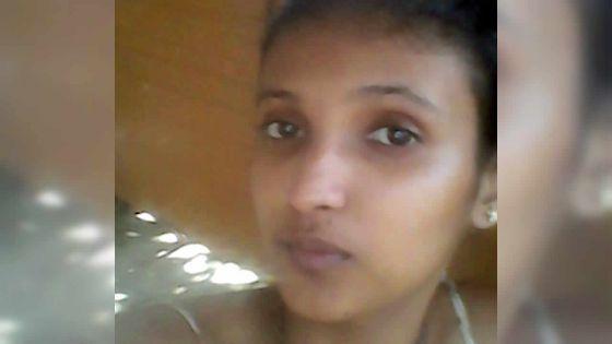 Lornah (17 ans) perd son bébé et meurt - Son compagnon : «Je ne lui aurais jamais fait de mal»
