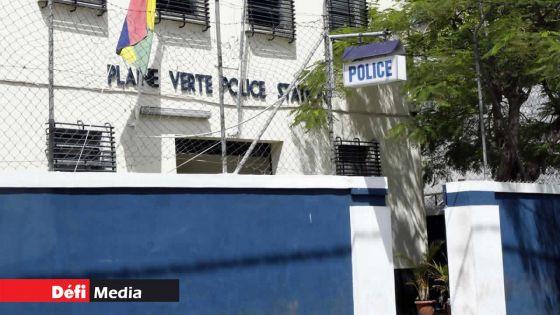 Vol avec violence dans la capitale : la victime agressée à coups de gourdin à l'œil