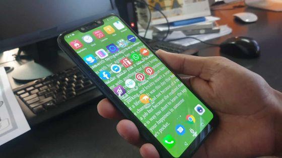 Divorce d'Android et Huawei : les conséquences pour les utilisateurs de smartphones Huawei