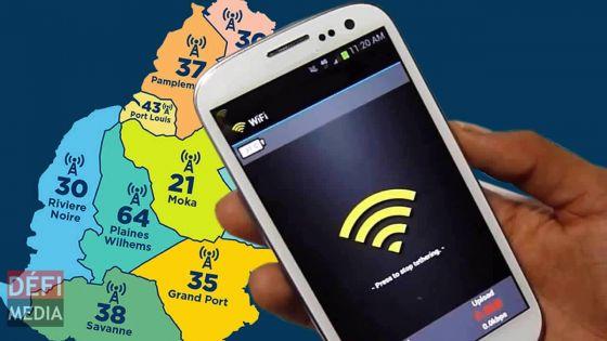 Consultations pré-budgétaires : l'internet gratuit pour les familles vulnérables, réclamé par les ONG