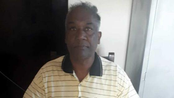 Jugement favorable pour le syndicaliste contre la Local Government Service Commission - Ganshyam Bhaugeerothee : «Jugement sera utilisé à titre de référence à l'avenir»