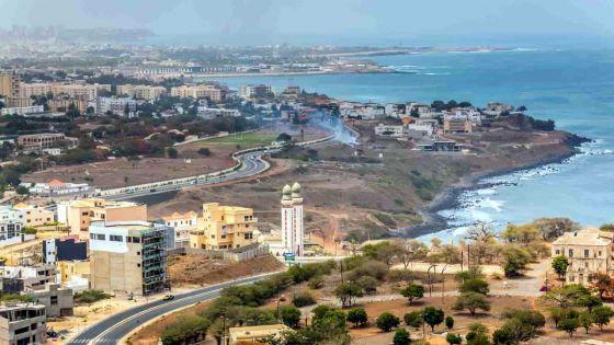 Global business : le Sénégal veut mettre fin au traité qui le lie à Maurice