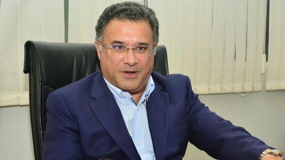 Ahmed Parkar, industriel : «Le privé pourra-t-il soutenir des congés payés chaque cinq ans?»