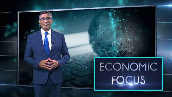 [Economic Focus] Le système capitaliste expliqué