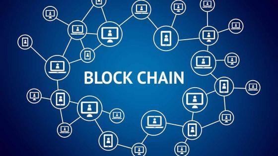 Blockchain : une technologie complexe, mais sécurisée