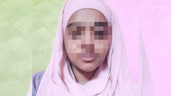 Négligence médicale alléguée : une jeune femme porte plainte après avoir perdu son fœtus