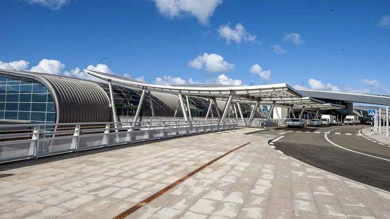 Air Mauritius : l'heure des choix