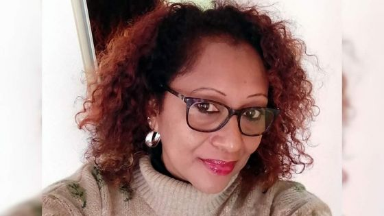Accident à FUEL -Le père de SuzyBothille :«Ma fille était mon bras droit»