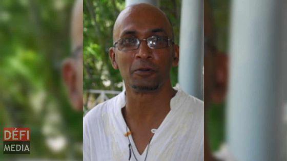 Cour intermédiaire : le père Joseph Moctee jugé coupable d'abus sexuels sur mineur