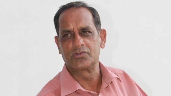 Taxi Proprietors & Drivers Welfare Fund -Raffick Bahadoor: «Pour un financement à 75 % sans garantieà l'achat d'une voiture»