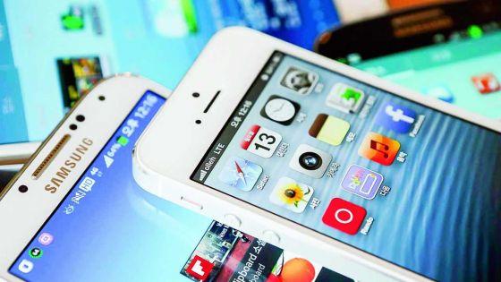 Obsolescence programmée : Apple et Samsung condamnés en Italie