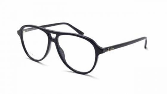 Une paire de lunettes pour Liseby