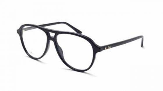 Une paire de lunettes pour Liseby