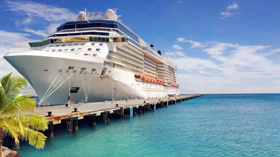Cruise Travel : The New Craze for Mauritians