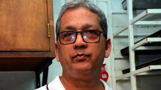 Entrepreneuriat - Ismaël Nizam Vavra : quand la pâtisserie surpasse le business