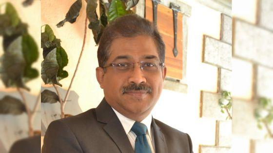 Sen Ramsamy, MD de Tourism Business Intelligence: «Notre offre touristique date des années 70»