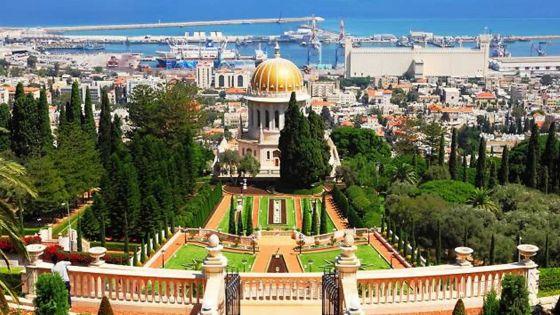 Moyen-Orient : àla découverte de l'histoire et de la culture